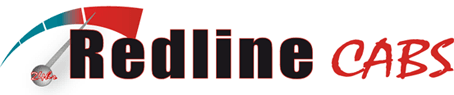 Redline Cabs Motherwell